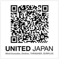 UNITED JAPAN MOBILE